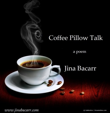 coffee_pillow (2014_09_30 01_18_05 UTC)
