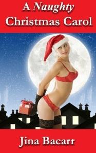 A Naughty Christmas Carol