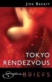 1107_TokyoRendezvous