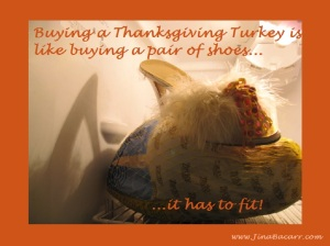 Thanksgiving_turkey_shoes_blog