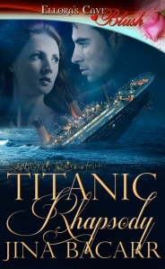 Titanic Rhapsody