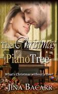 Chris_Piano_Tree_Cover_Final_500x800