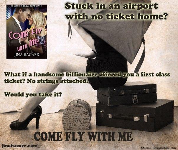 Come_Fly_girl_umbrella