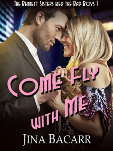 Come_Fly_Me_Cover_Final_300x401