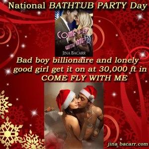 Bathtub_Party_Day