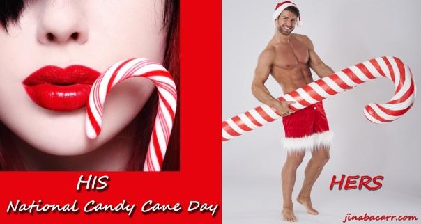 CandyCaneDay