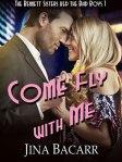 Come_Fly_Me_Cover_Final_300x401 (2014_11_22 08_27_37 UTC)