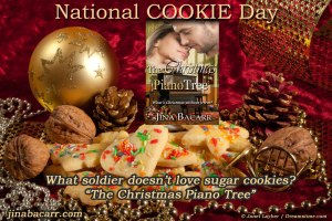 CPT_cookie_day_santa