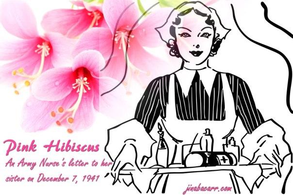 hibiscus_1_nurse