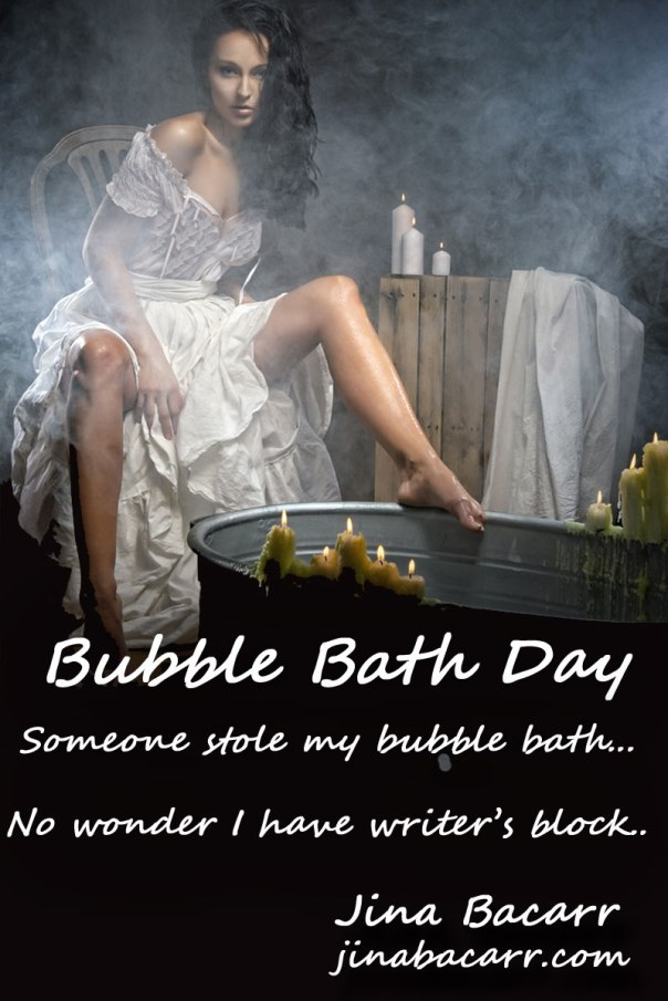 bubble_bath_day