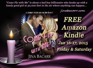 Come_Fly_Free_Jan16_17_2015