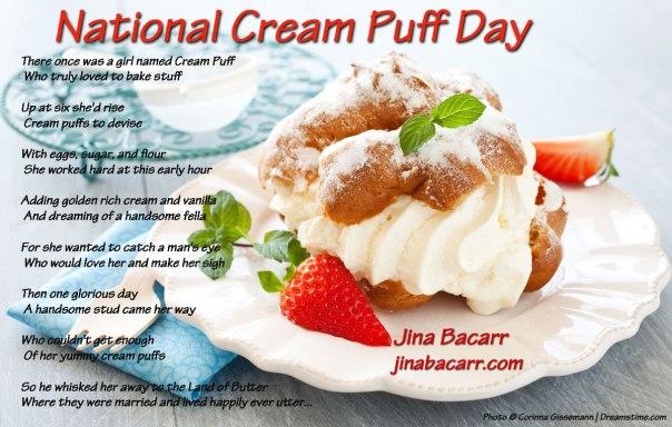 Cream_Puff