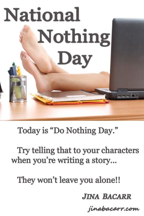 Do_Nothing_Day