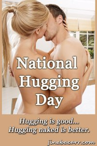 hugging_day