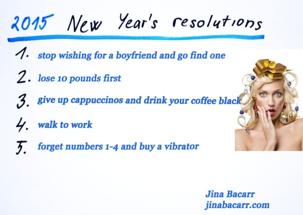NY_Resolutions