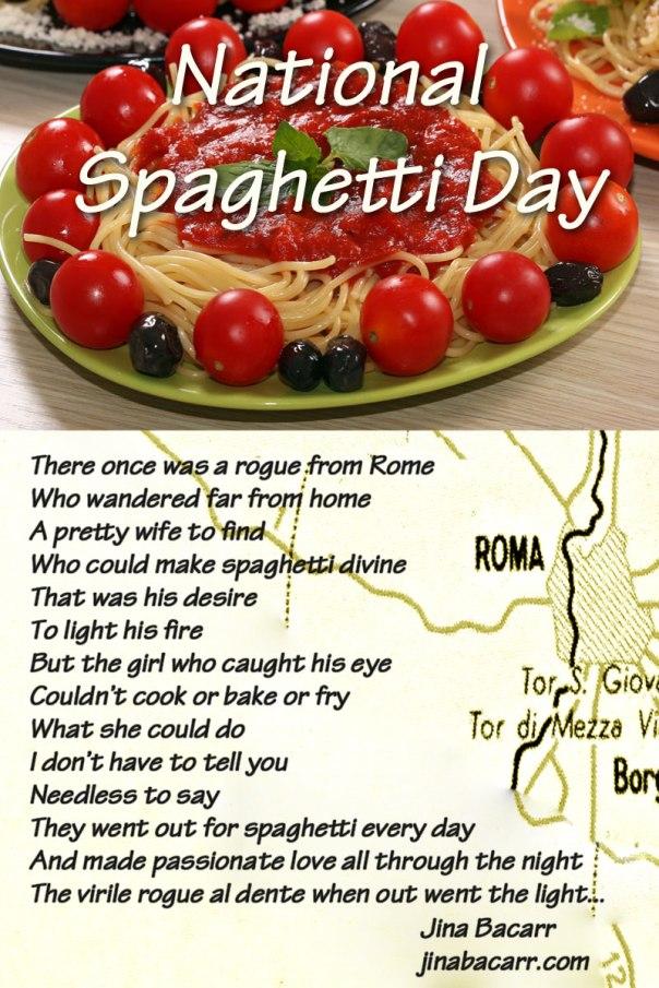spaghetti_Roma
