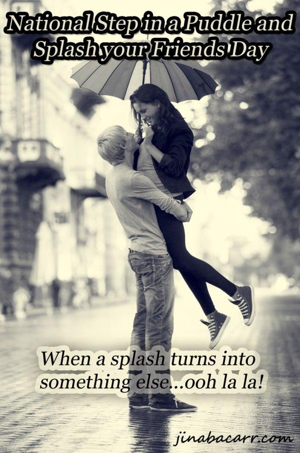 Splash_Friend_Day