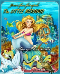 Little_Mermaid