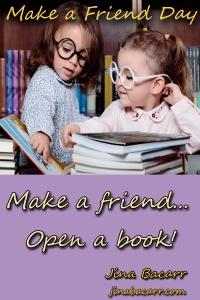 Make_Friend_Day_NAC