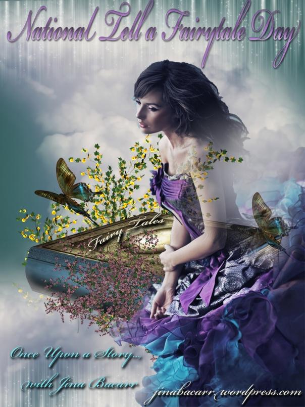 tell_fairytale_day