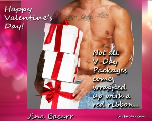 V_Day_packages