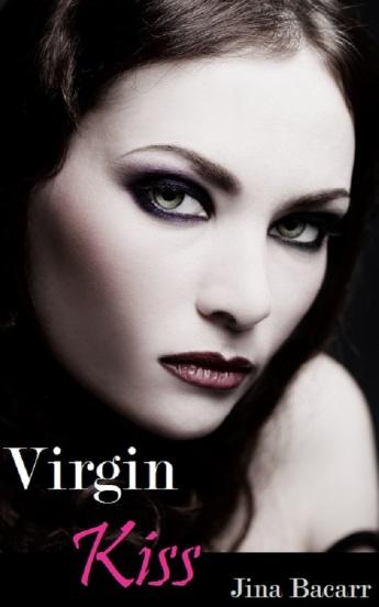 Virgin_Kiss (2014_09_10 01_32_35 UTC)