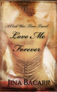 Love_Me_Forever_500x798