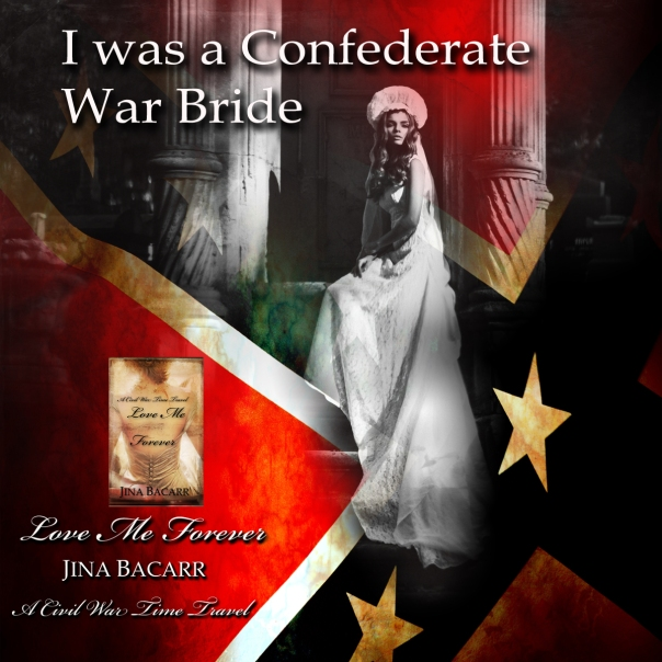Confederate_War_Bride