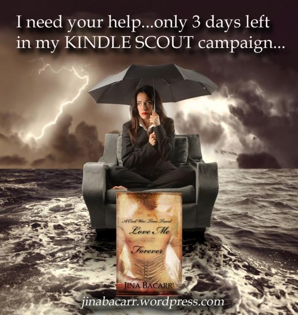 KS_need_help