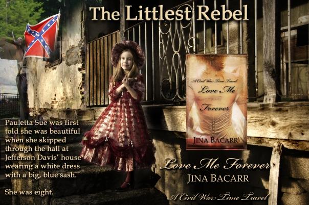 Littlest_Rebel