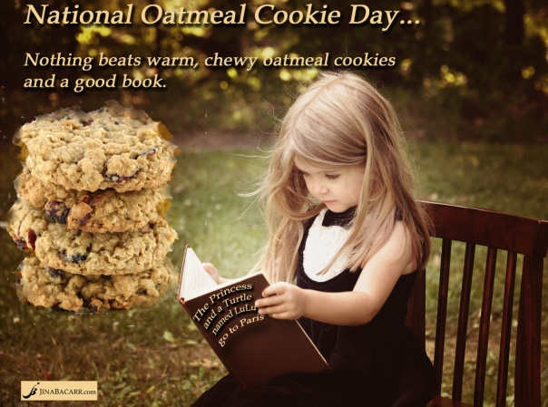 oatmeal_cookies_littlegirl