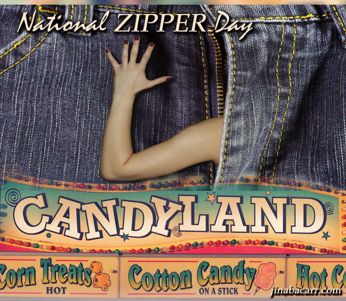ziipper_candyland