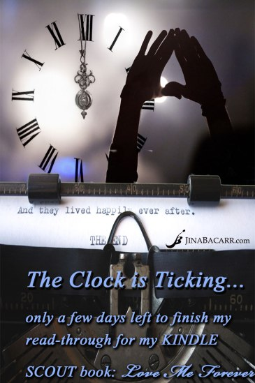 clock_ticking