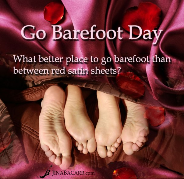 go_barefoot_day