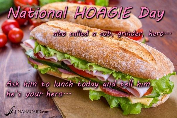 hoagie_day