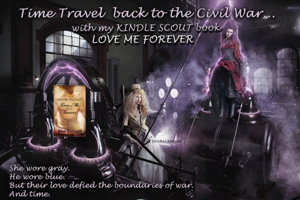 time_travel_TZ