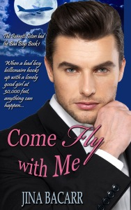 ComeFlyMe_June2015