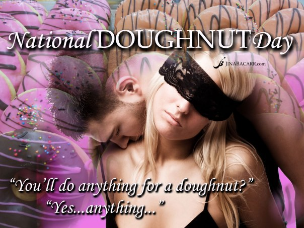doughnut_fetish