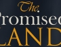 Writers Reach: Roberta Kagan with 'THE PROMISED LAND'