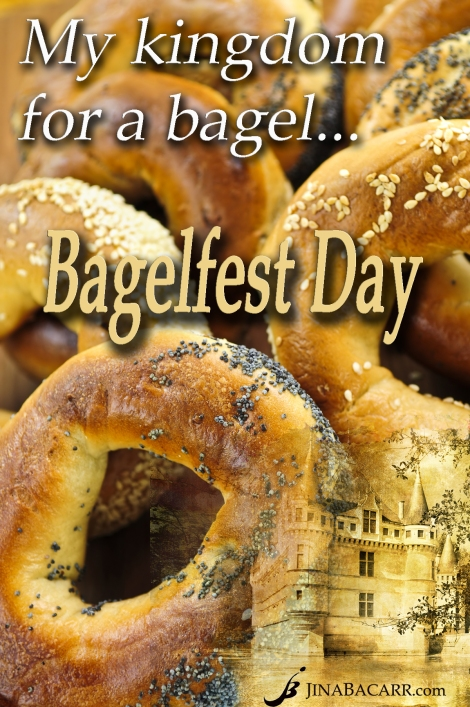 bagelfest_kingdom