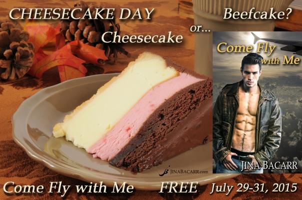 cheesecake_beefcake