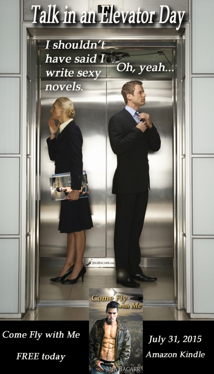 elevator_day_sexy_books