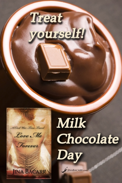 milk_choco_LMF