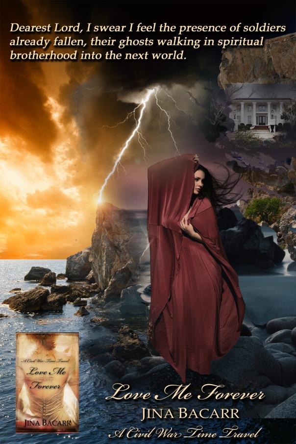 girl_cloak_cliff