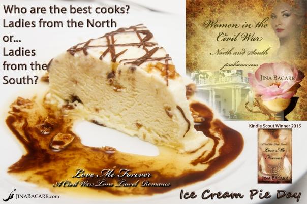 icecream_pie_day