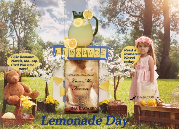 lemonade_day_novel