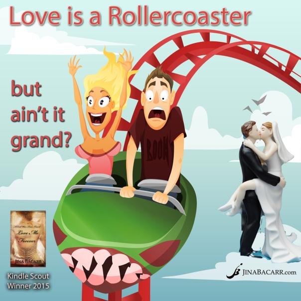 love_rollercoaster