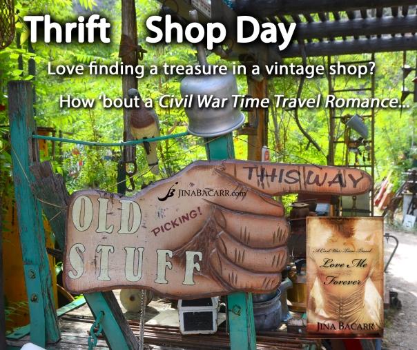 Thrift_Shop_Day