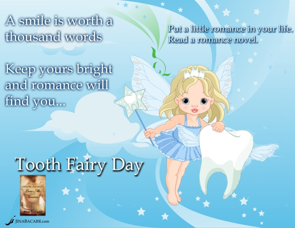 tooth_fairy_day