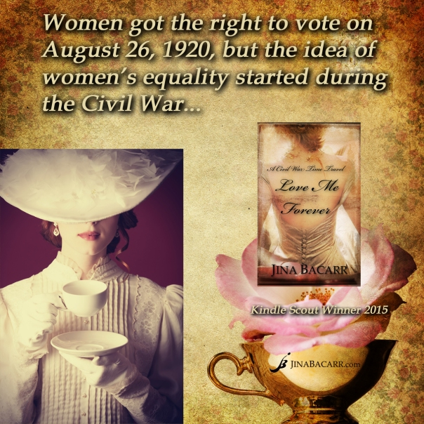 womens_equality_CivilWar